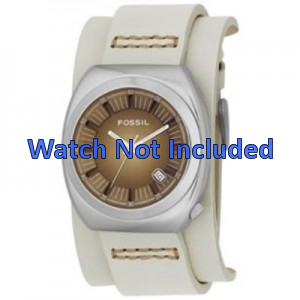 Fossil watch band JR8223