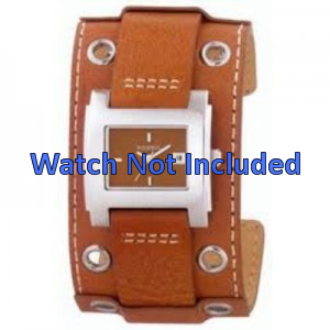 Fossil watch band JR8246