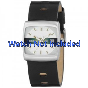 Fossil watch band JR8251