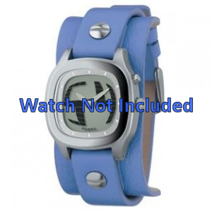 Fossil watch band JR8294