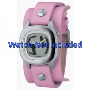 Fossil watch band JR8295