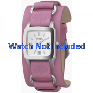 Fossil watch band JR8297