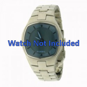 Fossil watch band JR8373