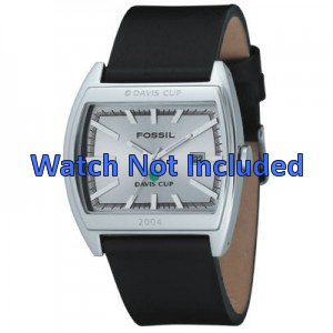 Fossil watch band JR8409