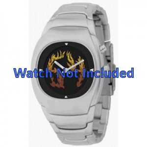 Fossil watch band JR8530