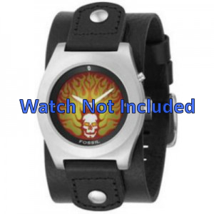 Fossil watch band JR8651