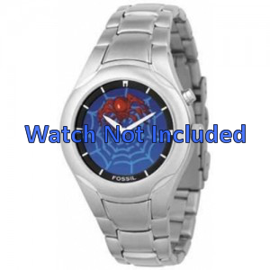 Fossil watch band JR8652