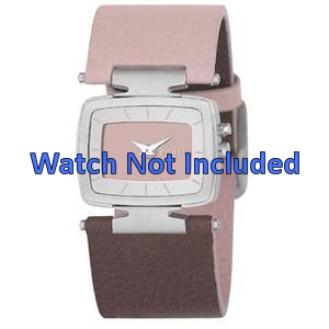 Fossil watch band JR8768