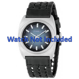 Fossil watch band JR8787