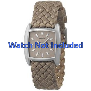 Fossil watch band JR8839