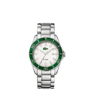 d82aa682383 Lacoste watch strap 2010447   2010443   LC-31-1-27-0149 ⌚ - Lacoste ...