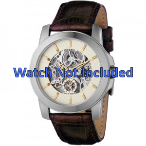 Fossil watch band ME1026