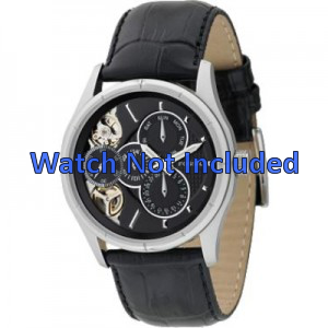 Fossil watch band ME1038