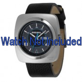 Diesel watch band DZ-1147