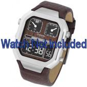 Diesel watch band DZ-7064