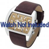 Diesel watch band DZ-4139