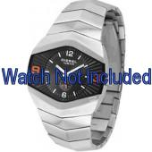Diesel watch band DZ-4075