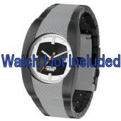 Diesel watch band DZ-4051