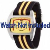 Diesel watch band DZ-2059