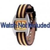 Diesel watch band DZ-2085