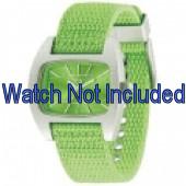 Diesel watch band DZ-2120