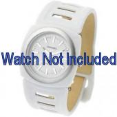 Diesel watch band DZ-3032