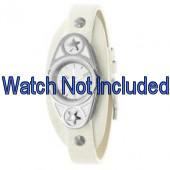 Diesel watch band DZ-5052