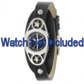 Diesel watch band DZ-5053