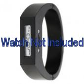 Diesel watch band DZ-7012
