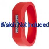 Diesel watch band DZ-7013