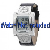 Diesel watch band DZ-7058
