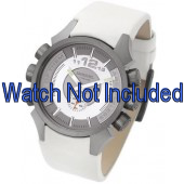 Diesel watch band DZ-4121