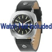 Diesel watch band DZ-2147