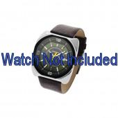 Diesel watch band DZ-1119