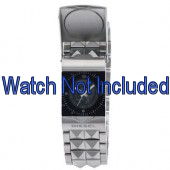 Diesel watch band DZ-1143