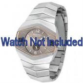 Diesel watch band DZ-4074