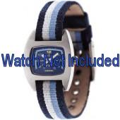 Diesel watch band DZ-2083