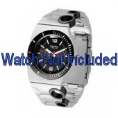 Diesel watch band DZ-4061