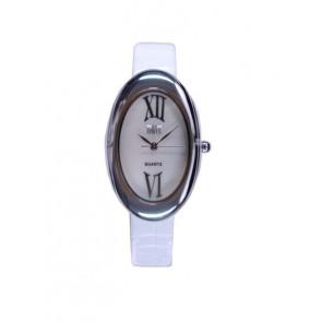 Davis 0781 Analog Women Quartz watch