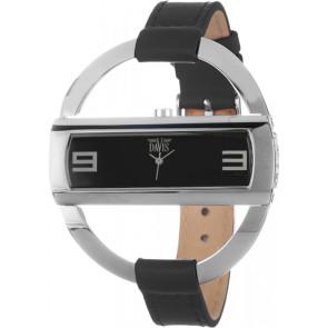 Davis 1200 Analog Women Quartz watch