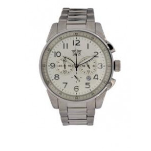 Davis 1541 Analog Men Quartz watch