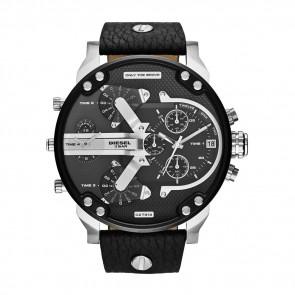 Diesel horloge DZ7313