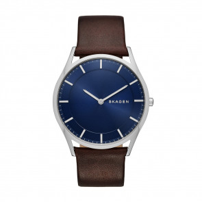 Skagen watch SKW6077