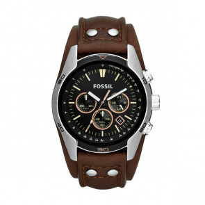 Fossil CH2891 Analog Men Quartz watch
