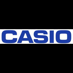 Casio Fixation screws SPF-50 / 1h,5h / 10009812 - Steel