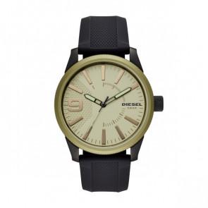 Diesel DZ1875 Quartz watch Men Gold plated