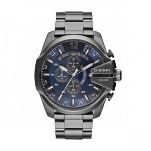 Diesel DZ4329 Analog Men Quartz watch