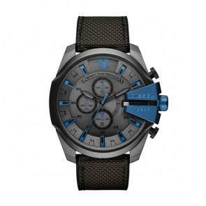Diesel DZ4500 Quartz watch Men Black