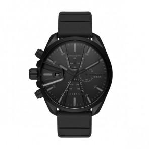 Diesel DZ4507 Quartz watch Men Black