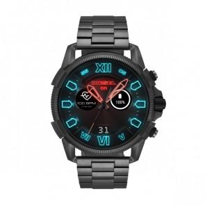 Diesel DZT2011 / FULL GUARD 2.5 GEN 4 Digital Smartwatch Men Black